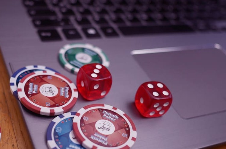 The Place You'll Be Able To Play Online Casino