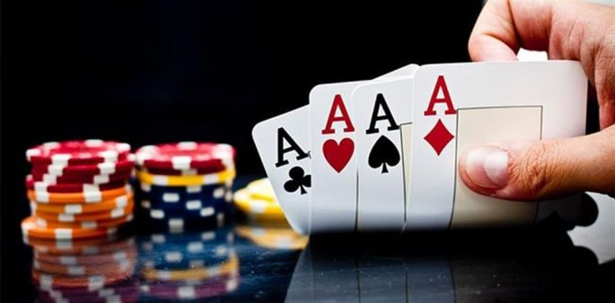 Various other SoftSwiss system online casinos
