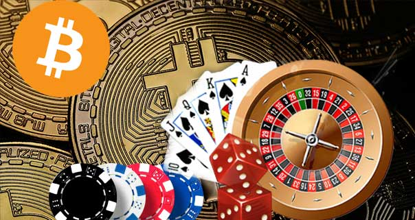 Baccarat - The Illustrious History And Play - Gambling