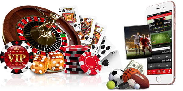 Buffalo Slot Game Free + Best Real Money Online Casino