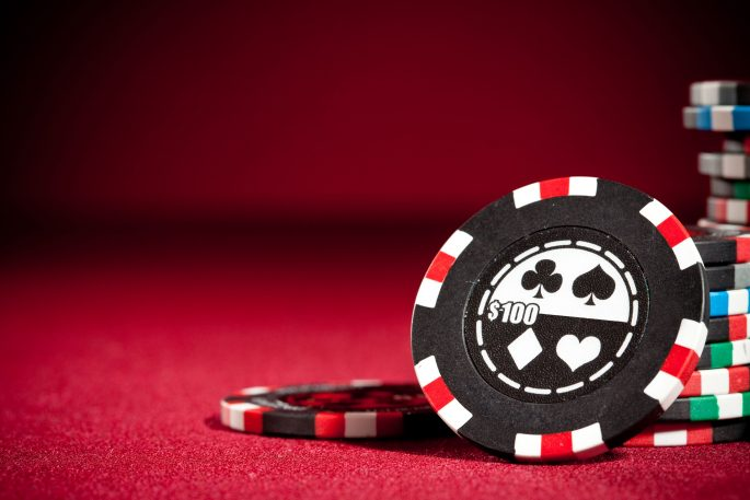 Online Gambling In Spain - Gambling