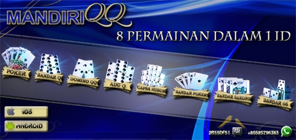 Together With Casino And Online Betting Gambling