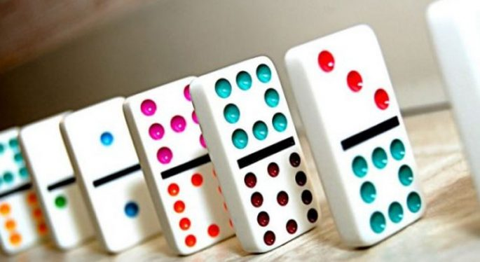 Leading 10 Online Gambling Companies In The World