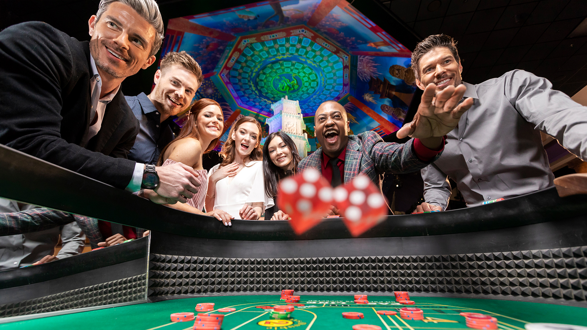 Winning Tips For Playing Online Slots Gambling