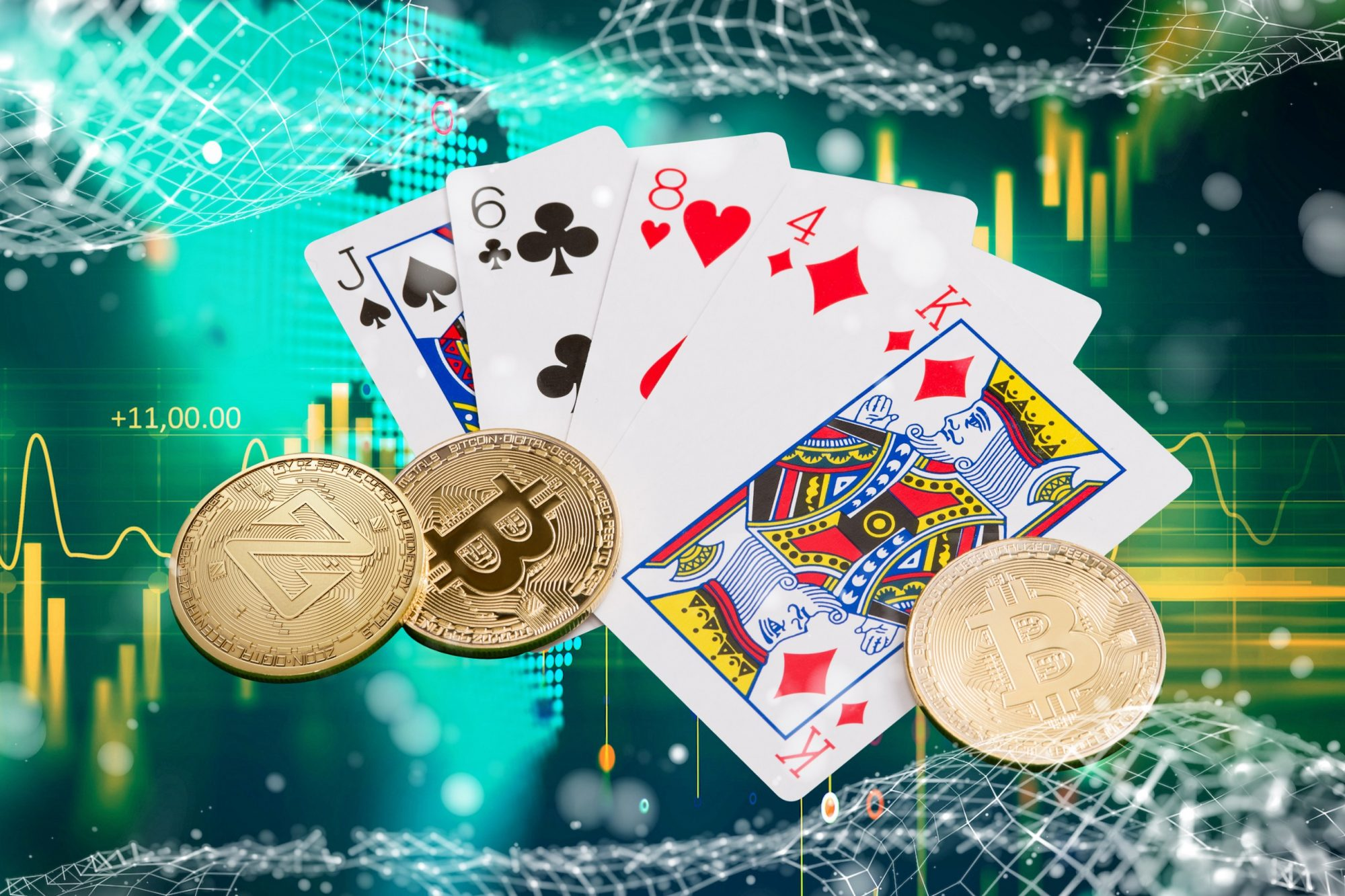 Finest Gambling Sites - Top Betting Sites & Online Casinos
