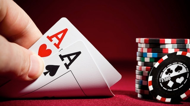 Play Online Roulette Games For Free Or Real Money