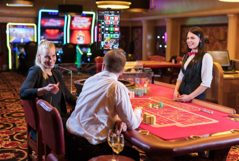 Very Finest Online Cryptocurrency Casinos