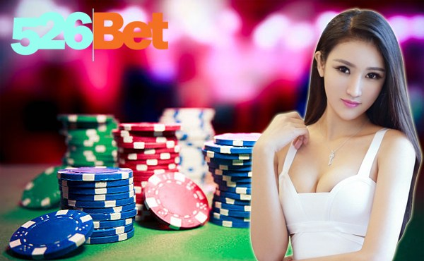 3 Tips To Help You Select The Best Online Casino - Gambling