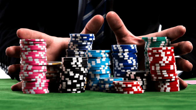 Are You Fully Aware Of The Hand Rankings Of Poker