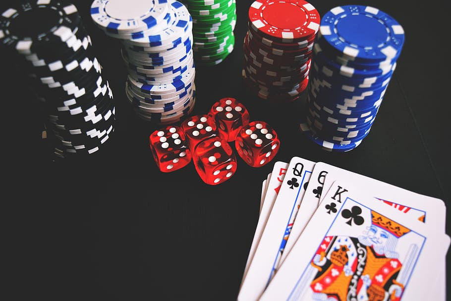 Ideas to Gaining Knowledge About Sports which are Great Betting Strategies