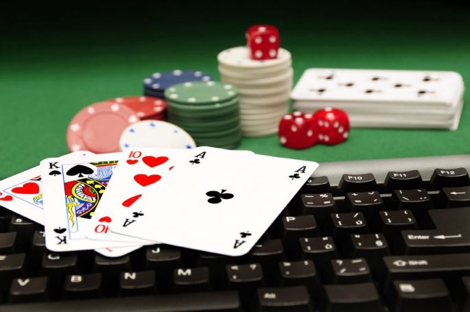 One More Wave Of Casinos Apply To Join NJ Sports Betting Picture