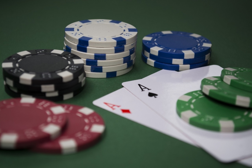 To Select The Best No Deposit Bonuses For Online Gambling