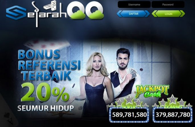 Finest Poker Sites For 2020 - Trusted Real Money Poker Rooms