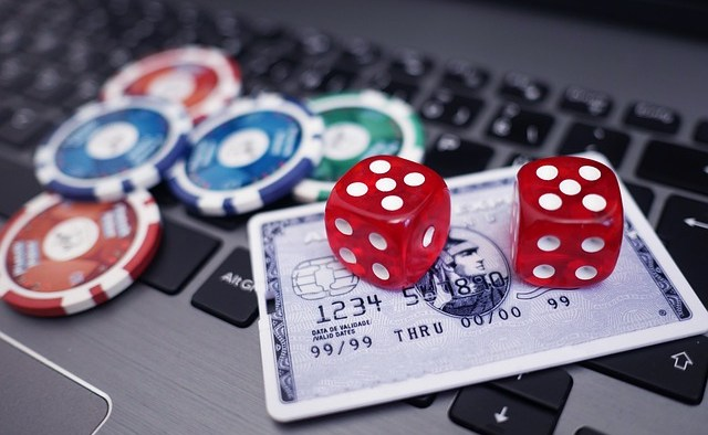 Best New Jersey Gambling Websites 2020