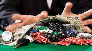 How to Stop the Online Poker Sites From Robbing Your Bankroll