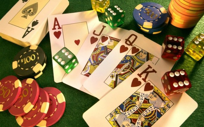Finest Legal New Jersey Poker Sites