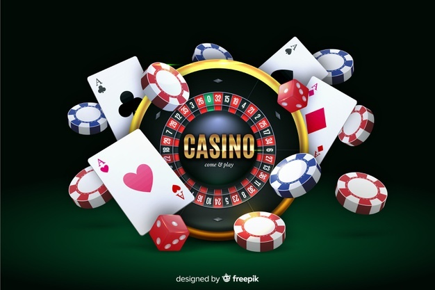 THE IDEAL Casinos In Dallas, TX - Last Updated November