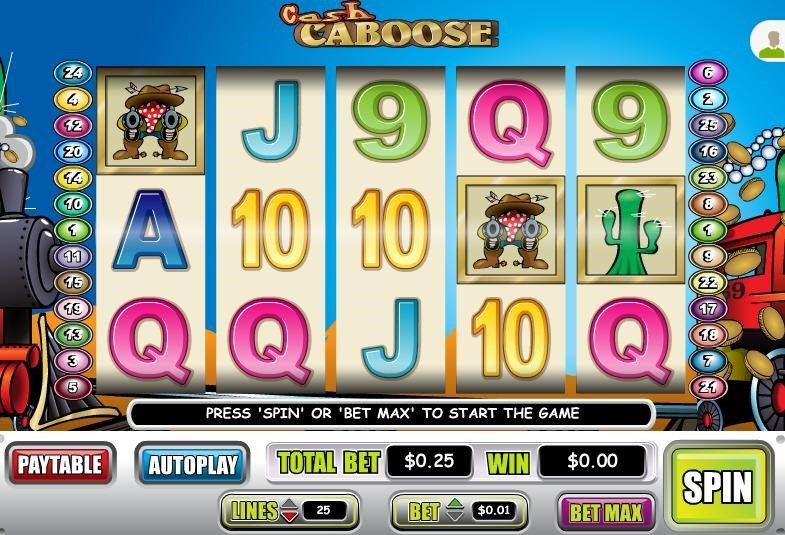 Important Suggestions To Hunt For Safest Online Casino Betting