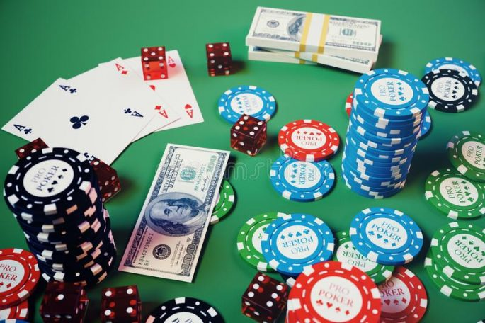 Online Casino Poker Rate To Win Casino Poker Tournaments