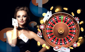 How Sports Betting As Well As Steed Competing Became Popular
