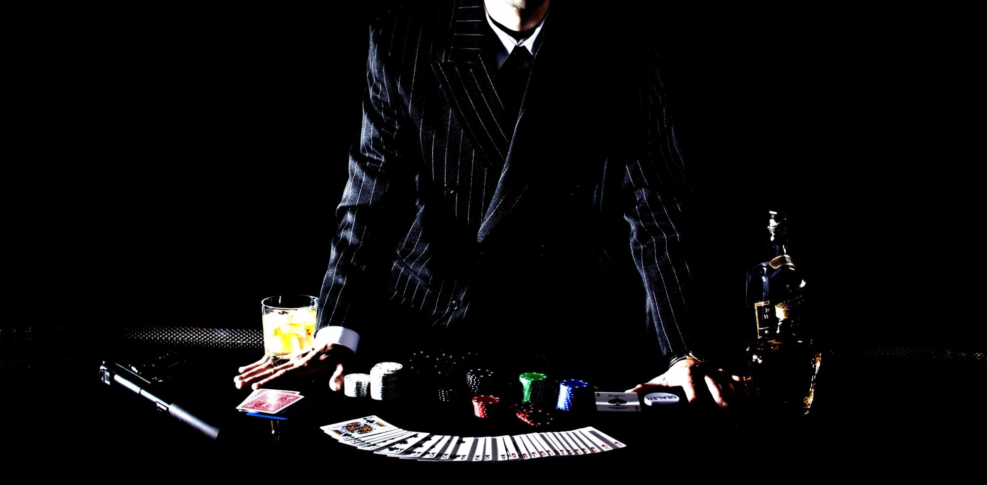 Very Best USA Online Casinos
