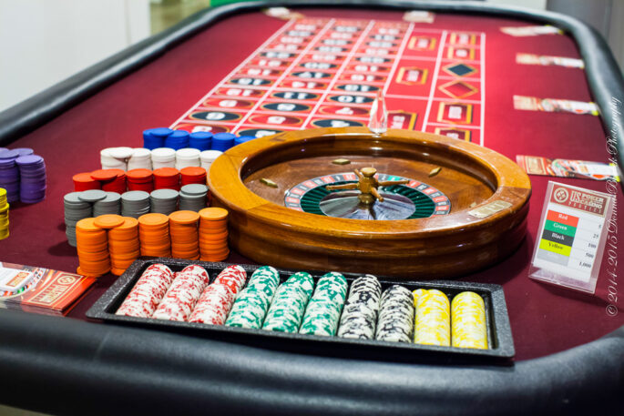 Approaches You May Turn Online Casino