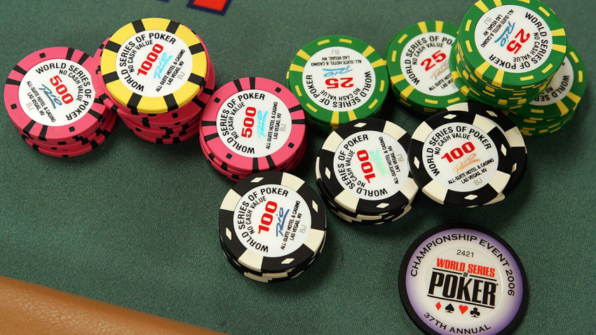 Straightforward Points You Can Do To Conserve Gambling
