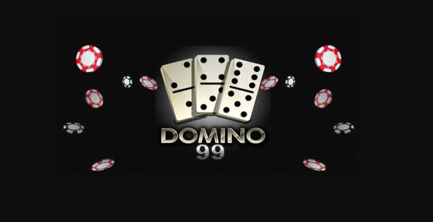 Casino Poker Tips: A Listing Of Points That'll Place You In An Excellent Mood