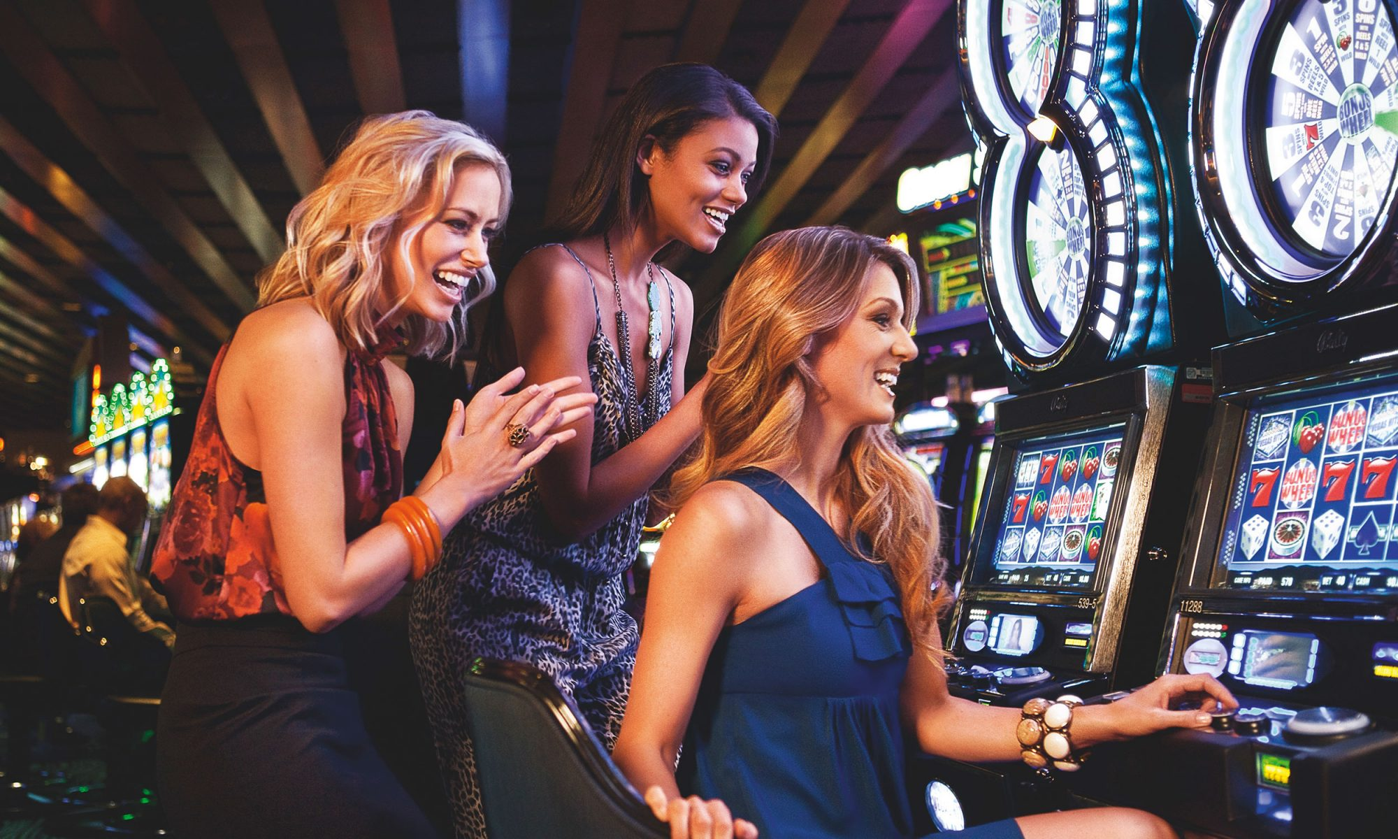 Are You Ashamed By Your Online Casino Capabilities? Right Here Is What To Do