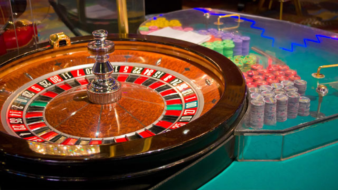 Prefer Gclub casino site for better gambling experience?