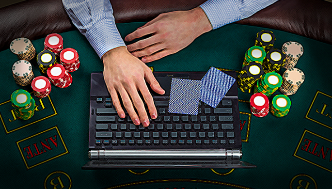What Can The Music Industry Educate You About Casino?