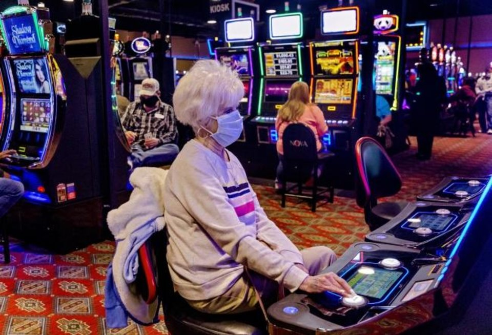 The Way To Lose Money With Online Slot