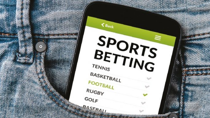 How To purchase (A) Online Casino On Tight Finances.