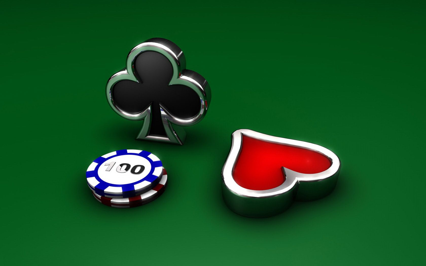 Three Warning Signs Of Your Casino Demise