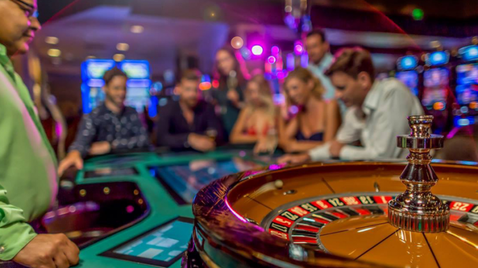 How Google Is Changing How We Approach Online Casino
