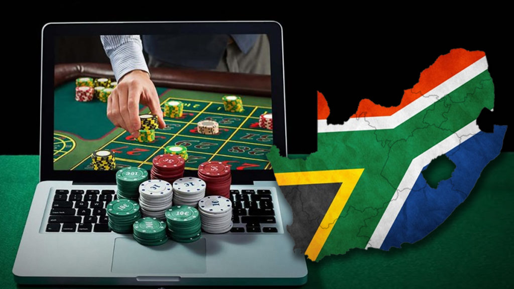 Gambling quarter-hour A Day To Develop Your business