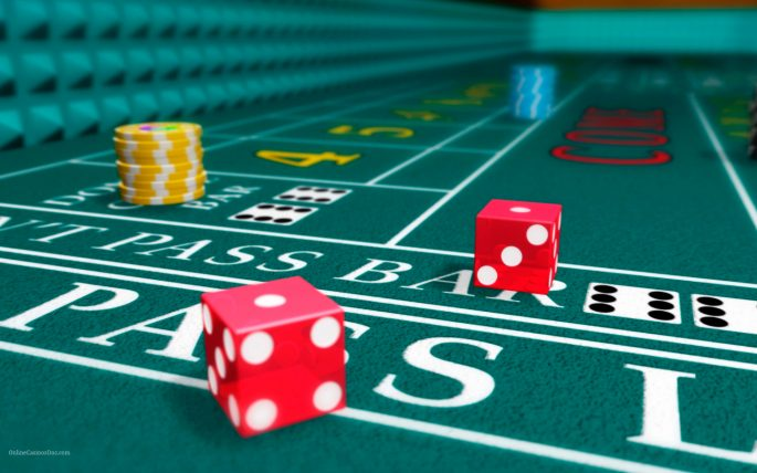 Ways Fb Destroyed My Casino WithOut Me Noticing